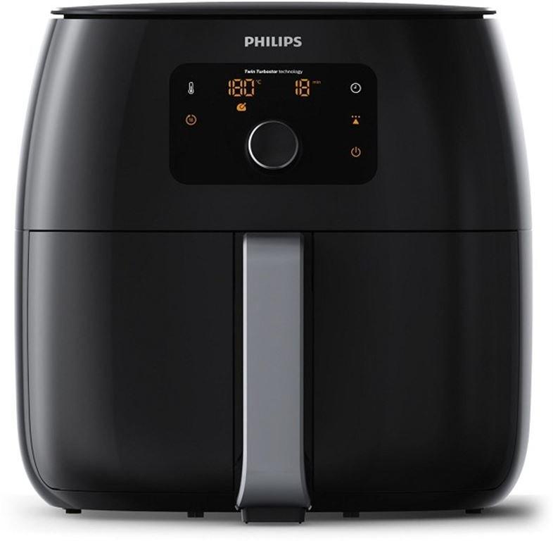 Philips HD9651/90 Airfryer