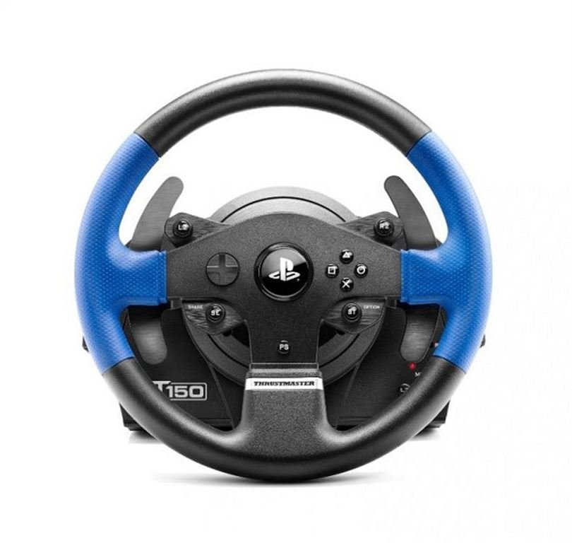 Thrustmaster T 150 RS 4160628