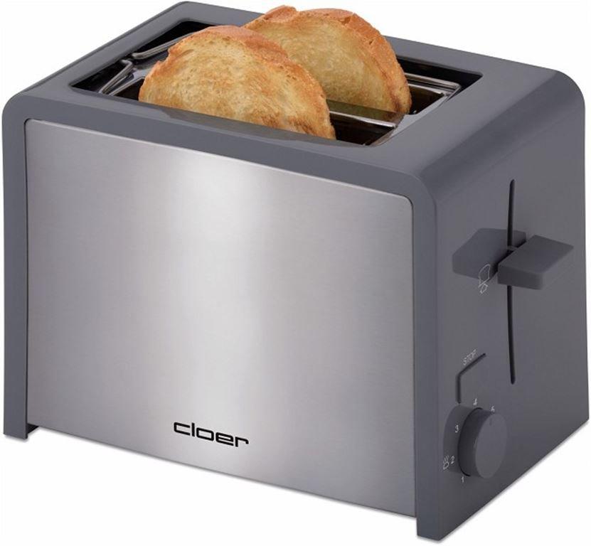 Cloer 3215 Toaster