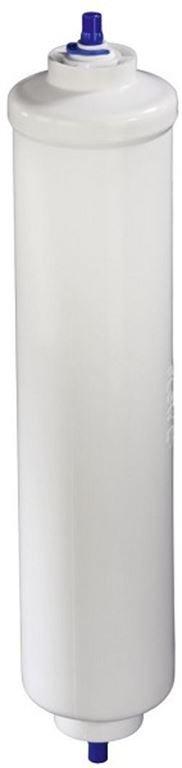 XavaX Externer Universal-Wasserfilter (weiß) 00111822