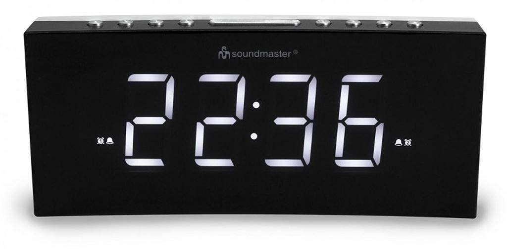 Soundmaster UR 8800 UR8800