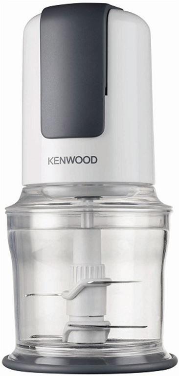 Kenwood CH 580 Zerkleinerer