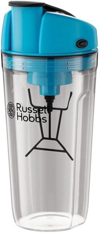 Russell Hobbs InstaMixer (blau) 24880-56
