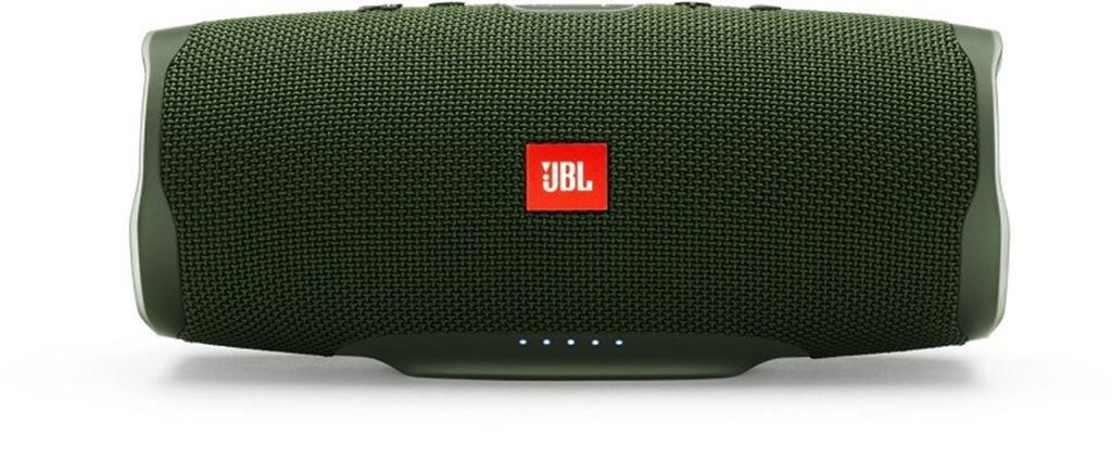 JBL Charge 4 (grün) JBLCHARGE4GRN