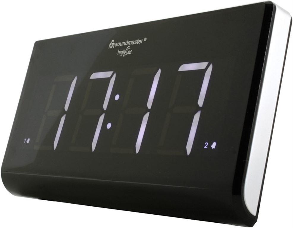Soundmaster UR 8400 UR8400