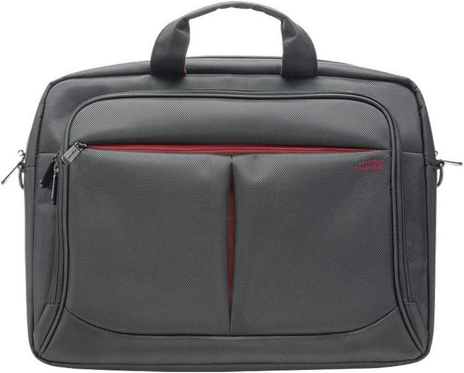 Speed-Link MAGNO Notebook Bag 15,6 (Schwarz) SL-600000-BK