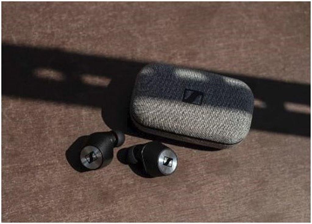 Sennheiser MOMENTUM True Wireless 508524