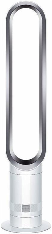 Dyson AM07 Turmventilator (weiss) 300912-01