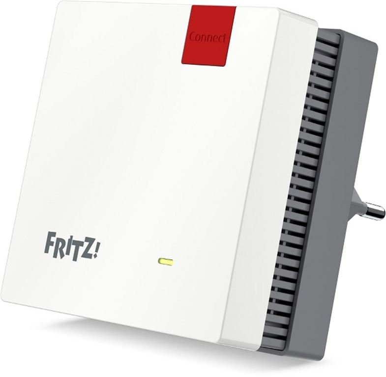 AVM FRITZ! Repeater 1200 20002854