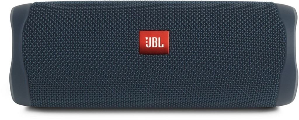 JBL Flip 5 (blau) JBLFLIP5BLU