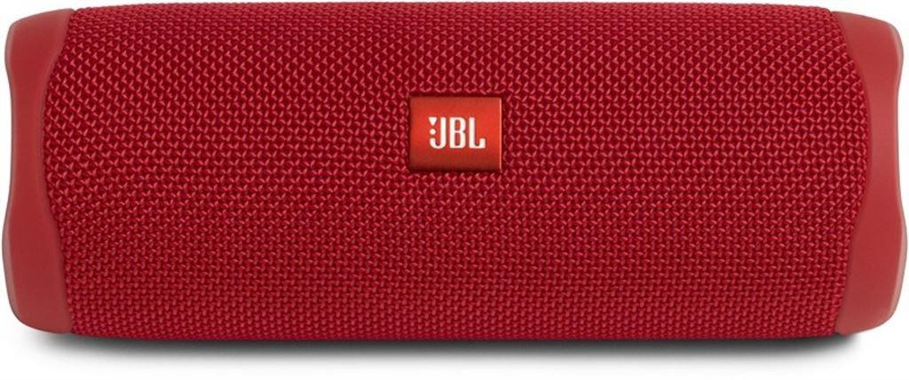 JBL Flip 5 (rot) JBLFLIP5RED