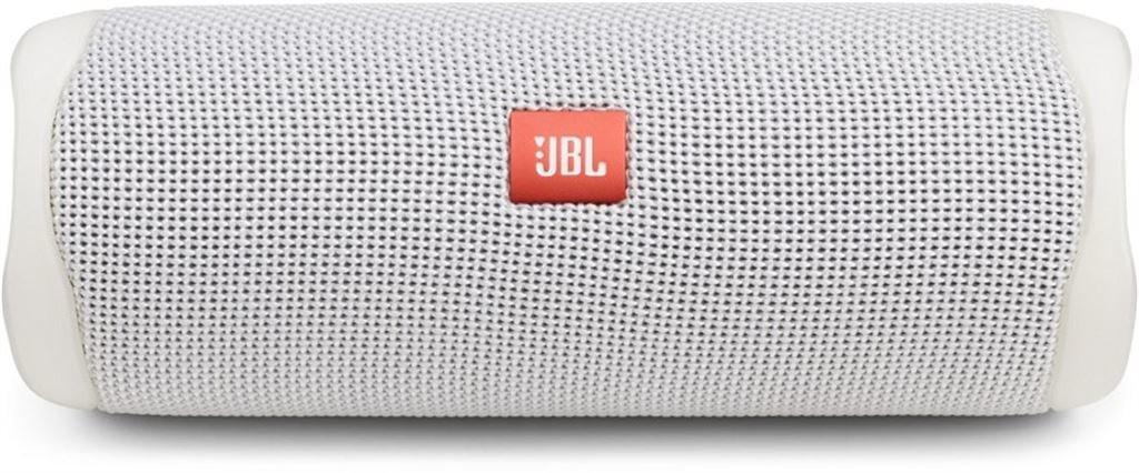 JBL Flip 5 (weiss) JBLFLIP5WHT