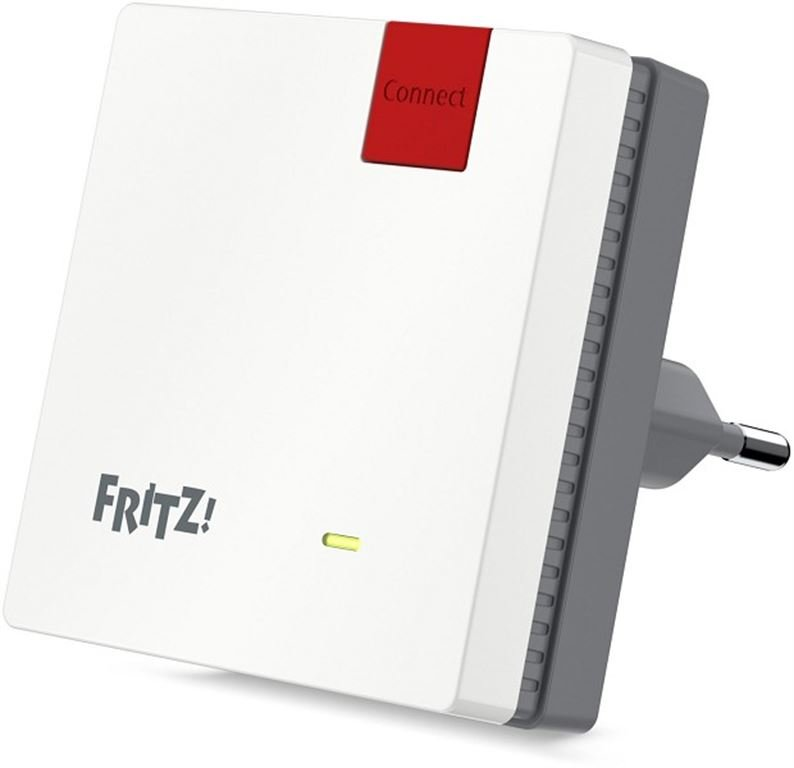 AVM FRITZ!Repeater 600 20002853
