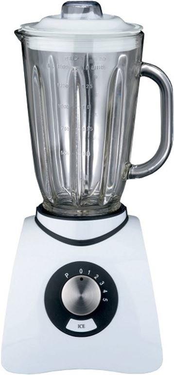 Gastroback Vital Mixer Basic 40898