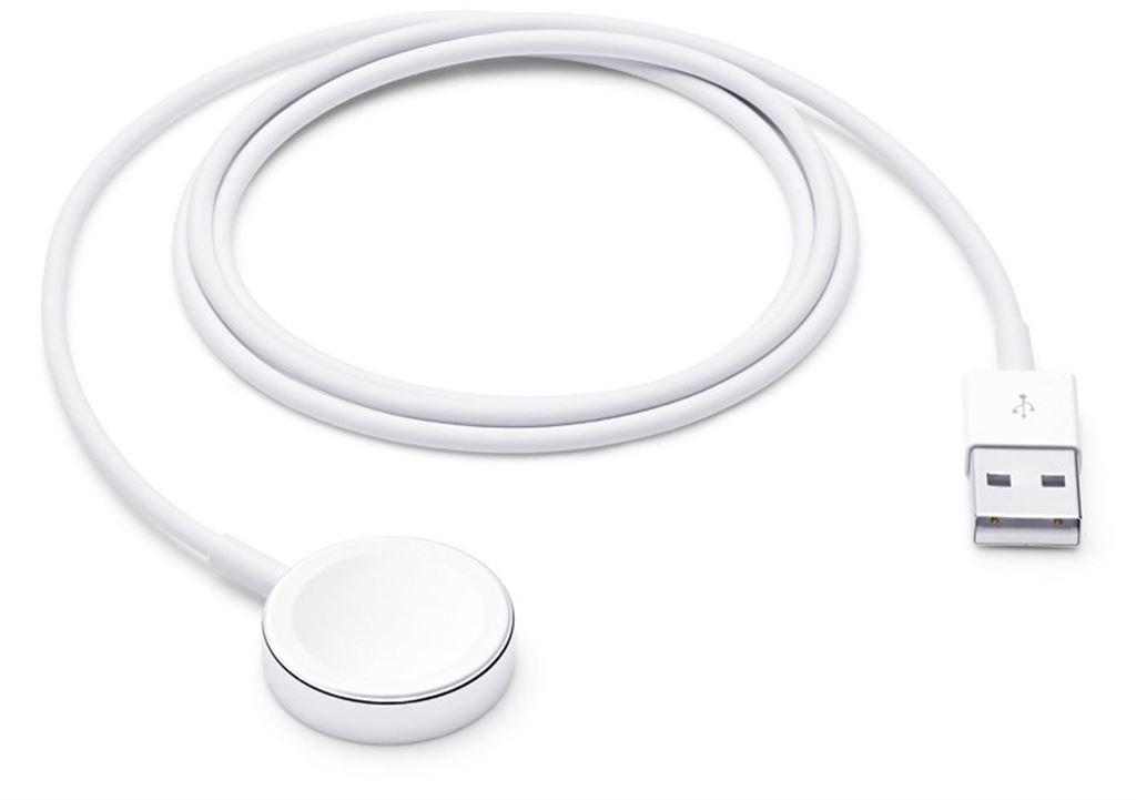 Apple Magnetisches Ladekabel (1m) MX2E2ZM/A