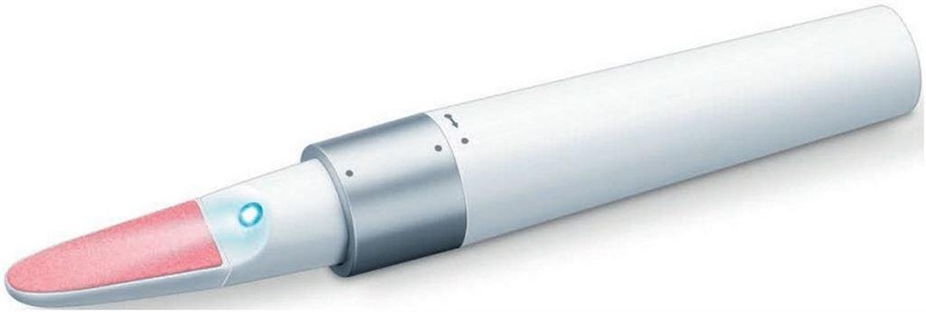 Beurer MP 18 Nagelfeile-Set 571.08