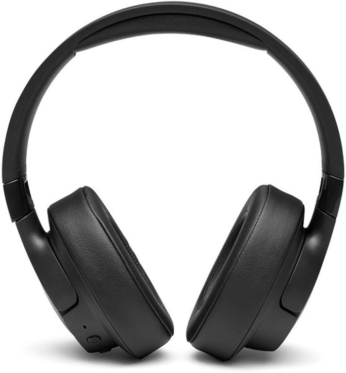 JBL Tune 750BTNC (Schwarz) JBLT750BTNCBLK