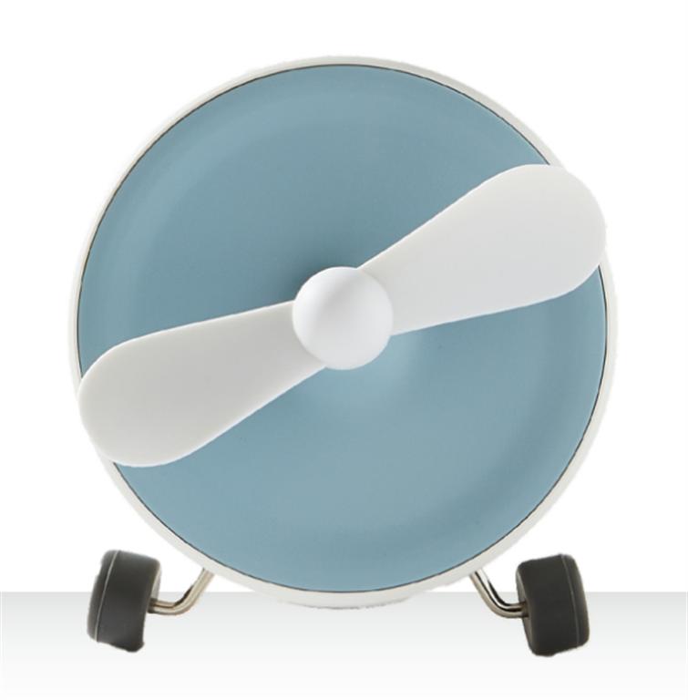 Nabo Sound One Wireless Audio Lautsprecher (weiß blau)