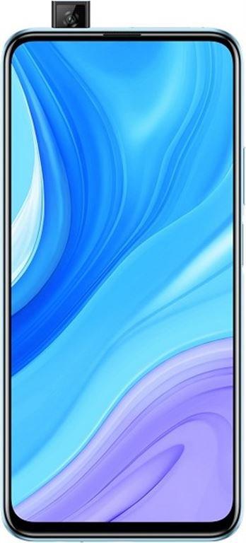 Huawei P Smart Pro (breathing crystal) 51095AKK