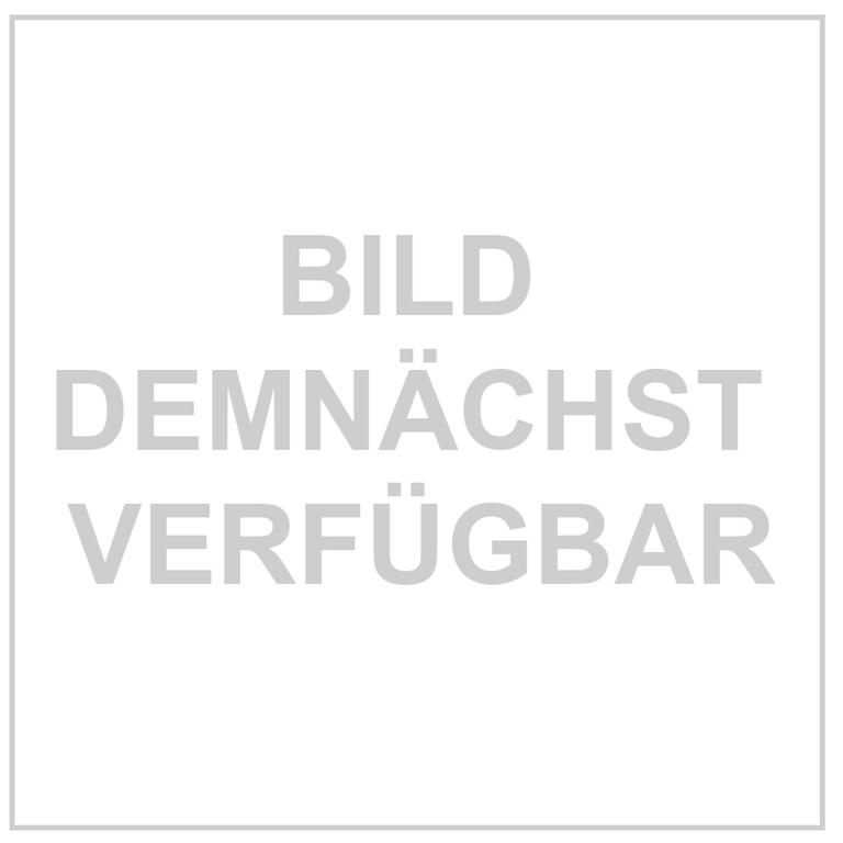 Hama Zwischenbausatz für Waschmaschine/Trockner 110815