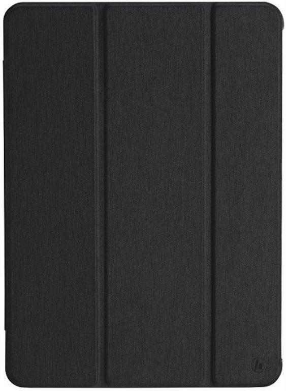 Hama 188475 Tablet-Case Fold mit Stiftfach (Schwarz) 00188475