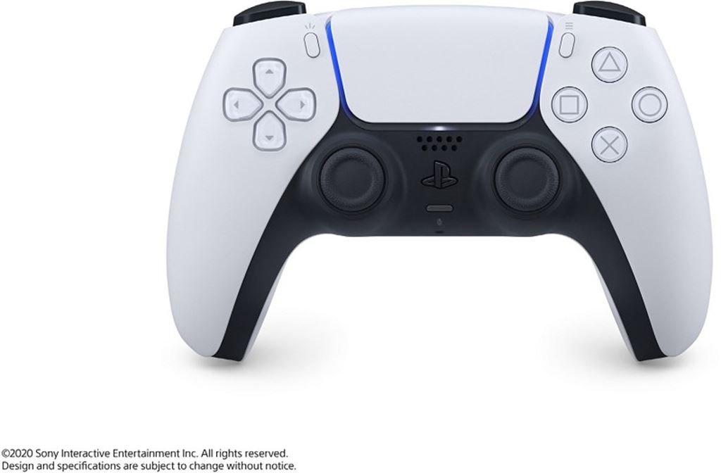 Sony DualSense Wireless-Controller 9399506