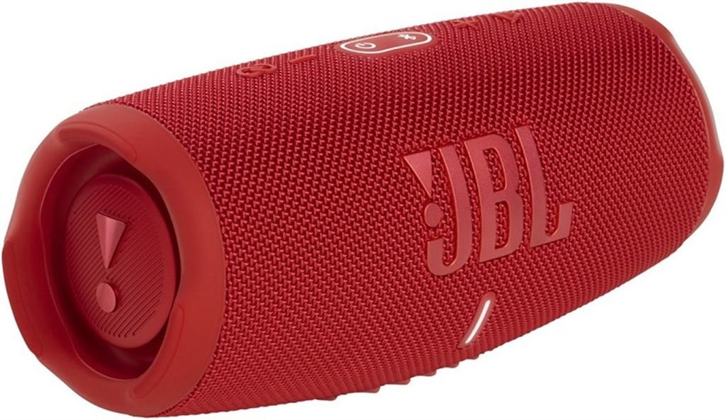JBL Charge 5 (rot) JBLCHARGE5RED