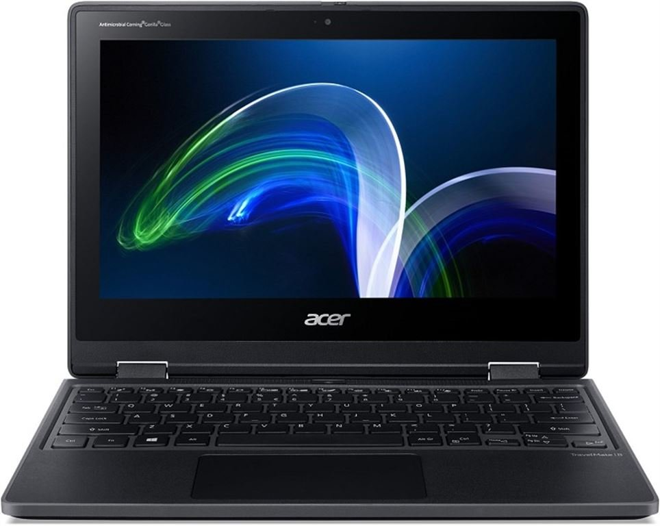 Acer TravelMate Spin B3 TMB311RN-31-P5KK NX.VN1EG.002