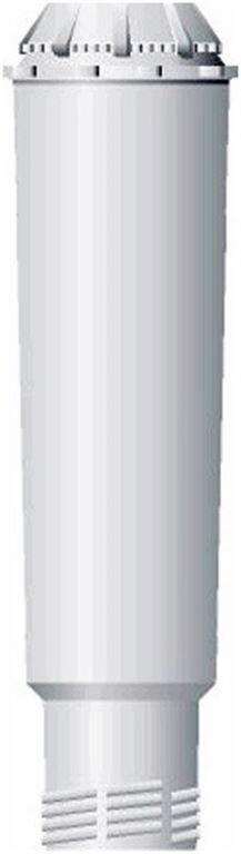 Krups 088-01 Wasserfilter für Orchestro F 088 01
