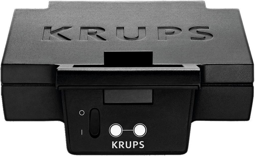 Krups FDK 451 FDK451
