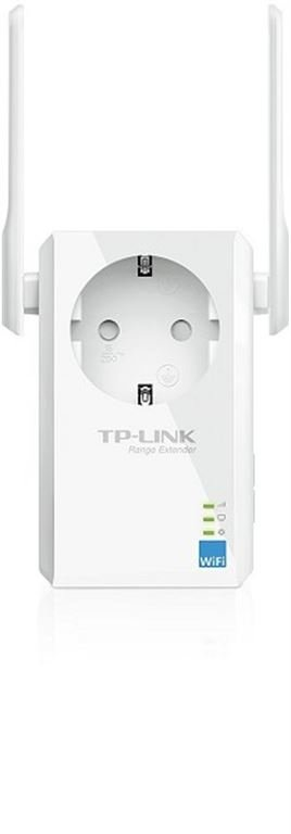 TP-Link TL-WA860RE WLAN Repeater