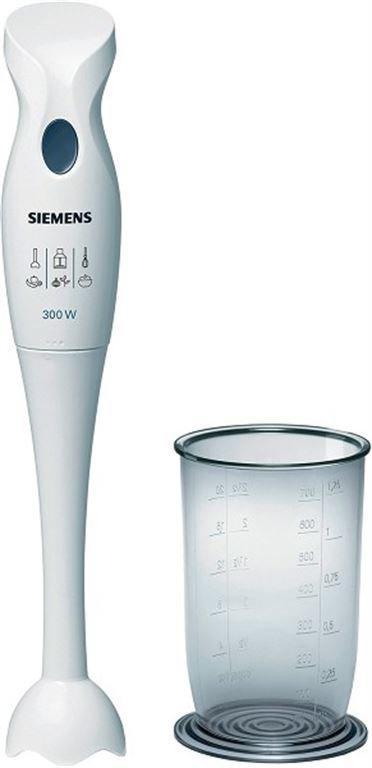 Siemens MQ 5 B 150N Stabmixer MQ5B150N