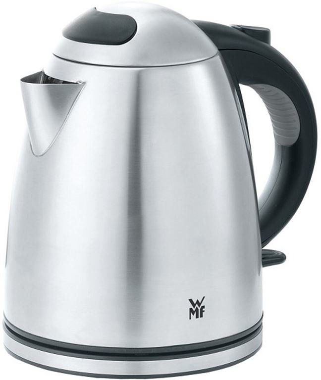 WMF STELIO 1,2l Wasserkocher