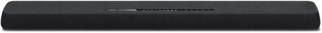 Yamaha YAS-107BL Soundbar Nichts Zutreffend