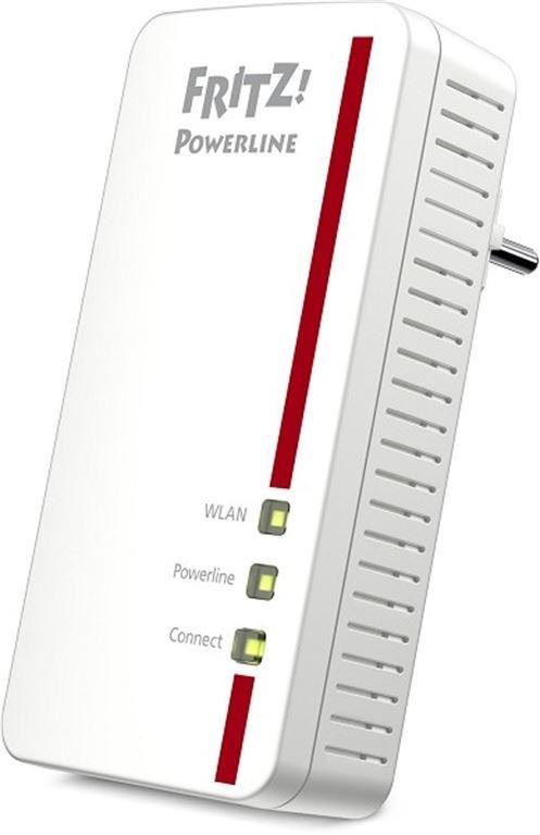 AVM FRITZ!Powerline 1260E 20002789