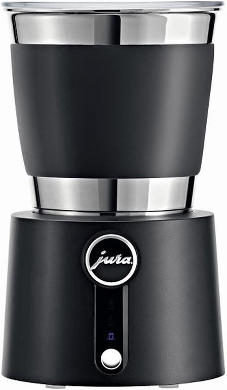 JURA Hot & Cold Milchaufschäumer 24019