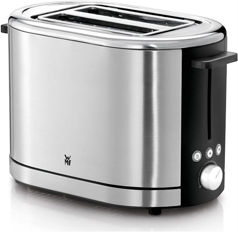 WMF LONO Toaster (cromargan matt) 0414090011