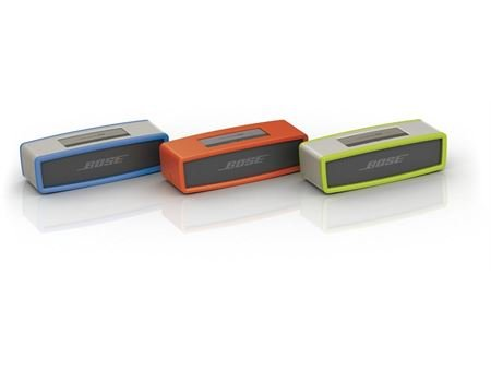 Bose Soundlink Mini Softcover
