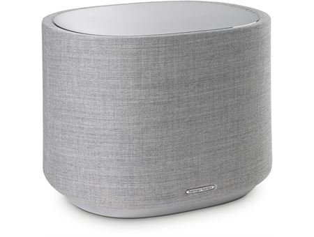 Harman/Kardon Citation Subwoofer