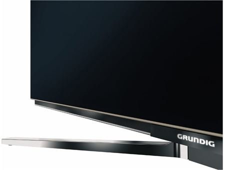 Grundig 55 GOB 9099 Fire TV Edition