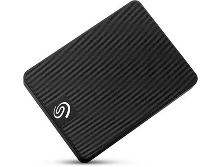 Seagate Expansion USB 3.0 (500GB)