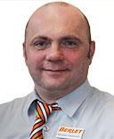 Michael Karpinski