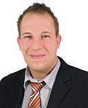 Dennis Weiß