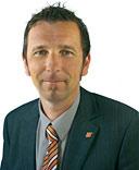 Stephan Thörner