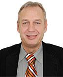 Matthias Scheinhütte