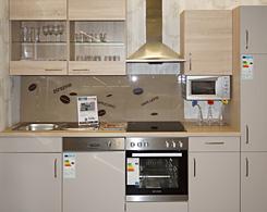 Küchenstudio Unna berlet hamm berlet